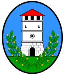 Općina Lovran
