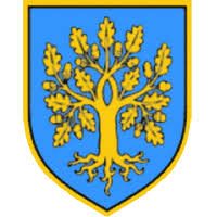 Općina Malinska-Dubašnica