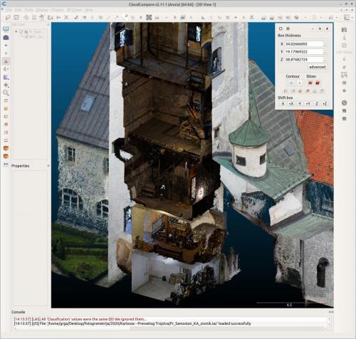 Screenshot_2021-01-18_14-11-06
