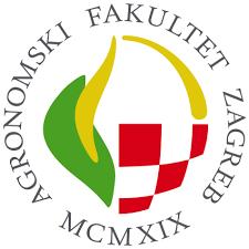 Sveučilište u Zagrebu, Agronomski fakultet