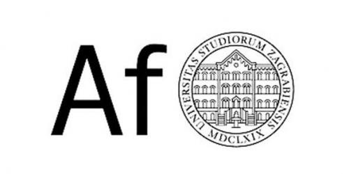Sveučilište u Zagrebu, Arhitektonski fakultet