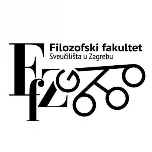Sveučilište u Zagrebu, Filozofski fakultet