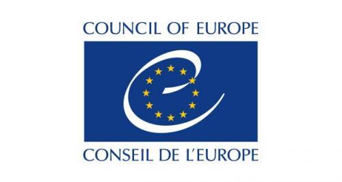 Vijeće Europe